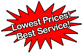 best prices and service on metal buildings